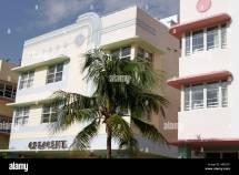 Mcalpin Hotel Stock &