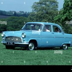 Ford Granada Mk2 Wiring Diagram Ge Electric Hot Water Tank Consul Stock Photos And Images Alamy