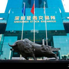 Shenzhen Stock Exchange Diagram 30 Amp Disconnect Wiring Photos And