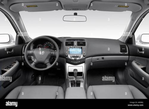 small resolution of 2006 honda accord hybrid in silver dashboard center console gear shifter view