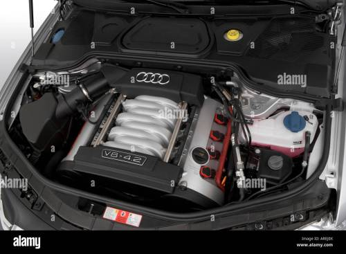 small resolution of audi d2 engine diagram wiring diagram featured 2006 audi a8 engine diagram
