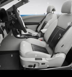 2007 saab 9 3 aero in blue front seats [ 1300 x 956 Pixel ]