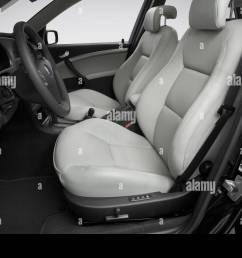 2007 saab 9 5 2 3t sportcombi in black front seats [ 1300 x 956 Pixel ]
