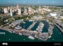 Miami Hard Rock Cafe Marina American Airlines Arena City