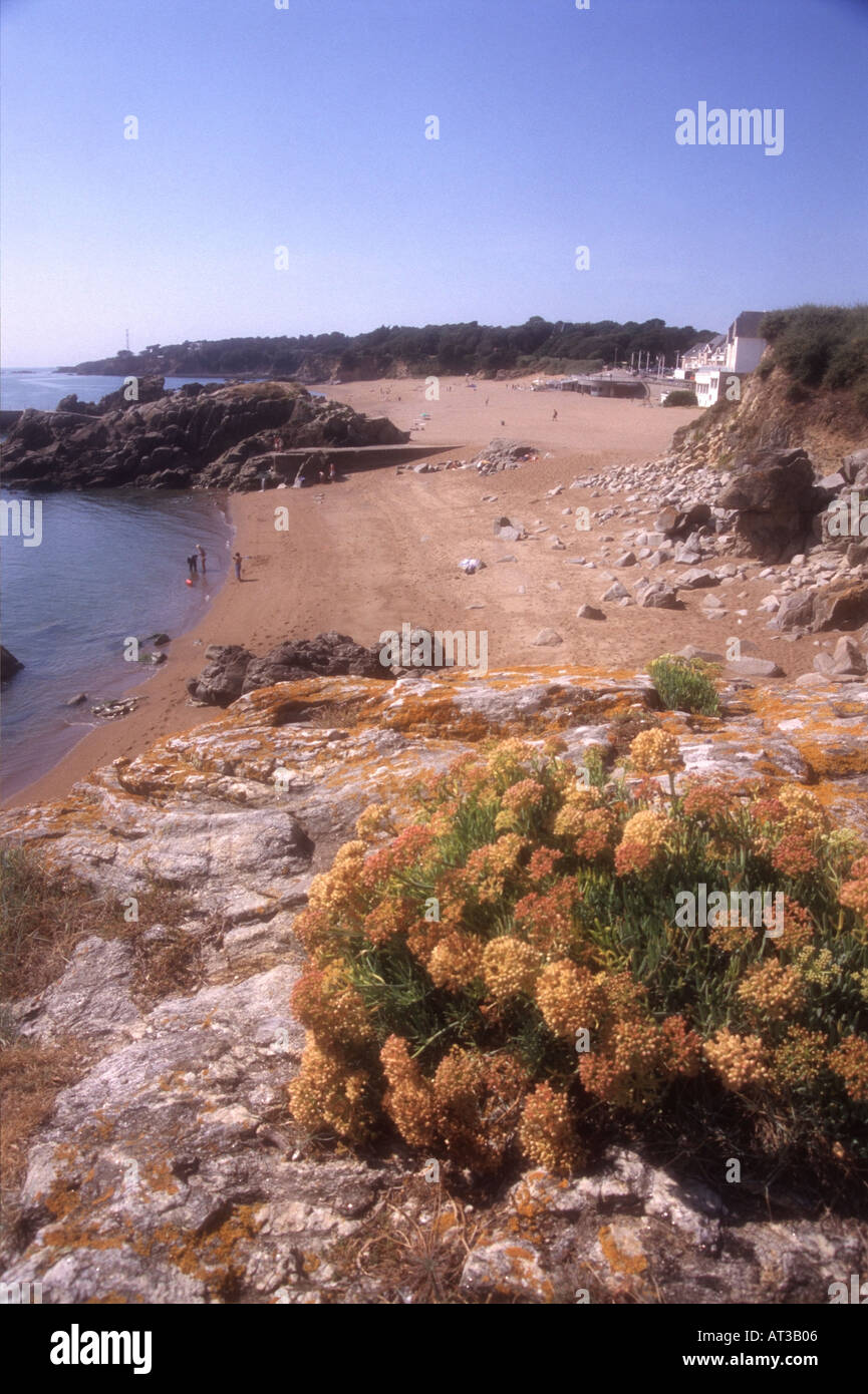 St Marc Sur Mer : Resolution, Stock, Photography, Images, Alamy