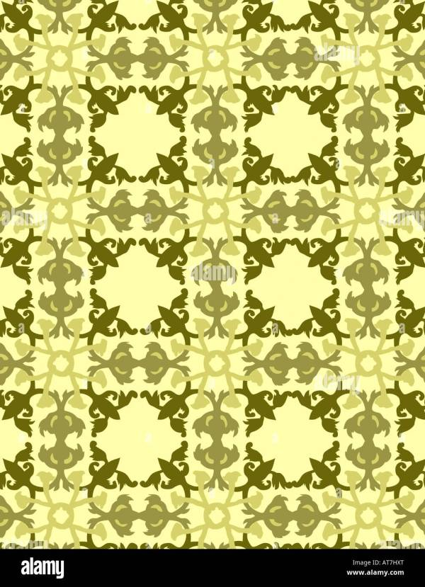 Paper Seamless Background Tiles