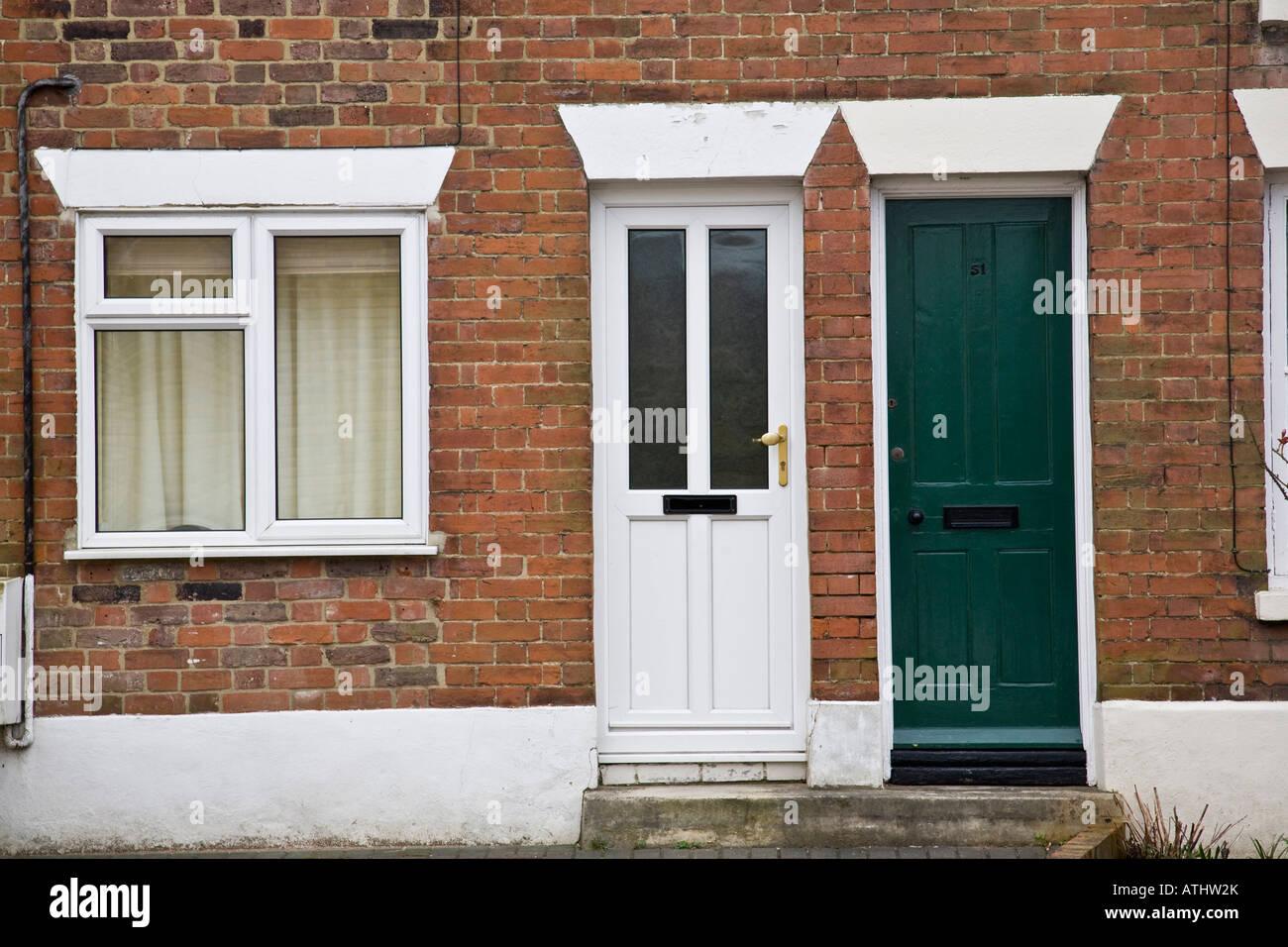 Lintel Above Door Stock Photos Amp Lintel Above Door Stock