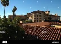 Hotel Wilshire Los Angeles Stock &