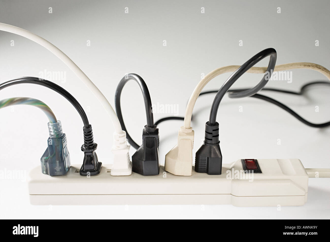 electrical plug x and y modern house wiring diagram socket stock photos