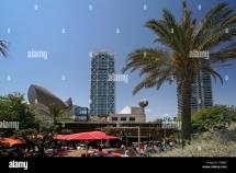 Hotel Arts Barcelona De La Stock &