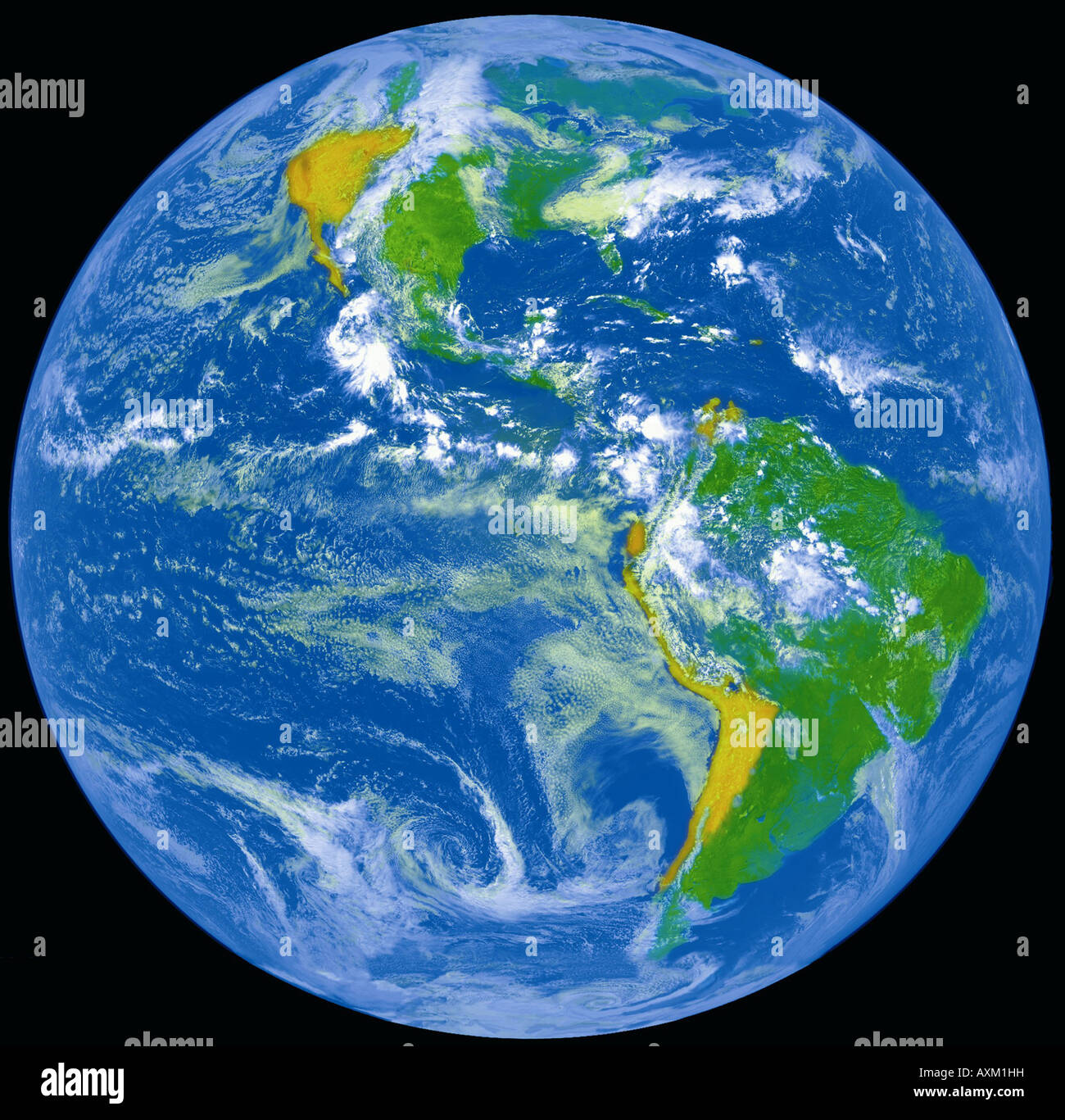 Image result for Earth from outer space