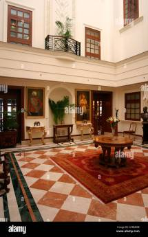 Imperial Hotel Delhi Stock &