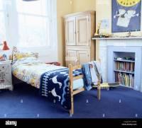 Carpets For Children S Bedrooms - Carpet Vidalondon