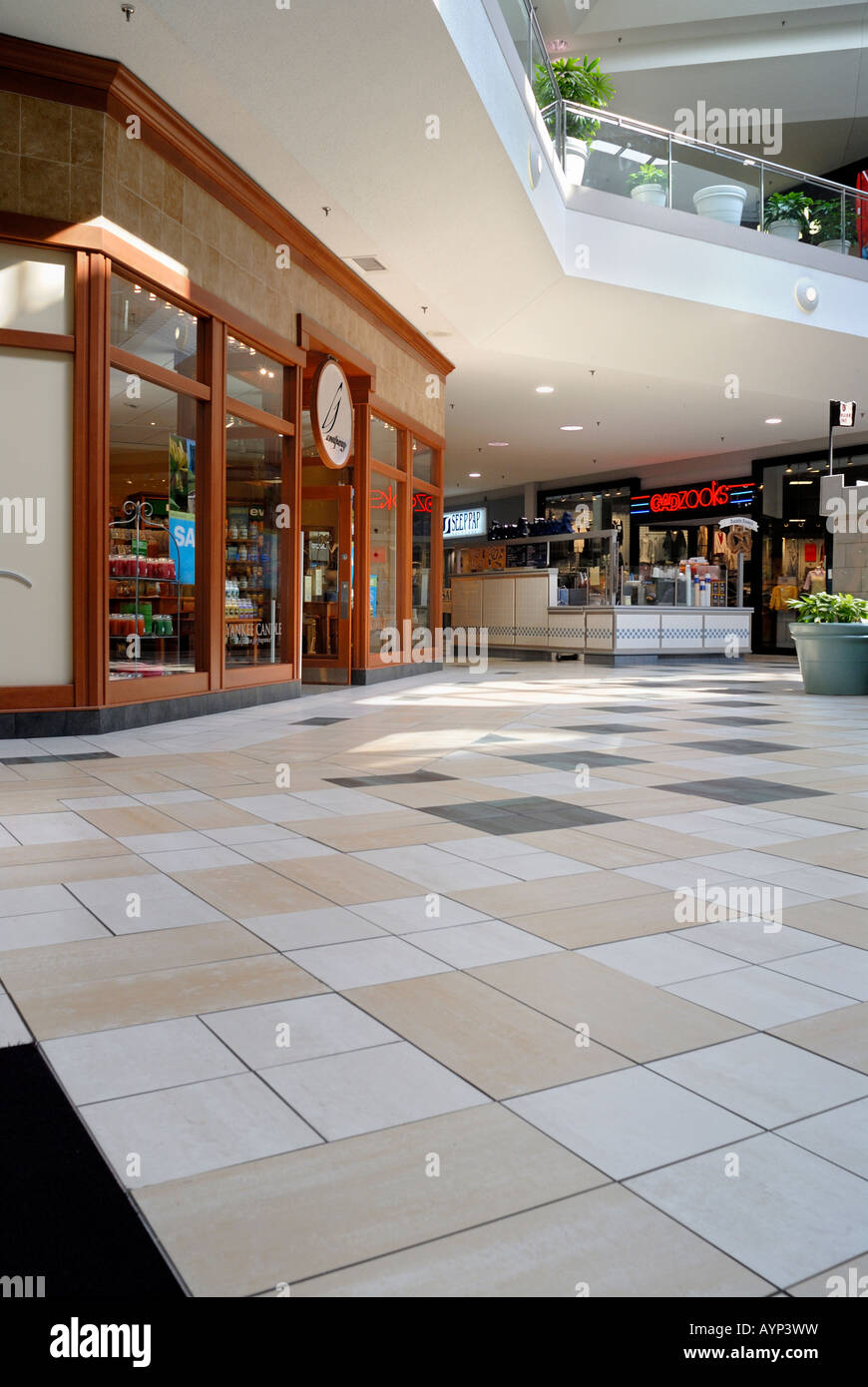 https www alamy com stock photo store fronts at a hamilton place shopping mall chattanooga tn 17155236 html