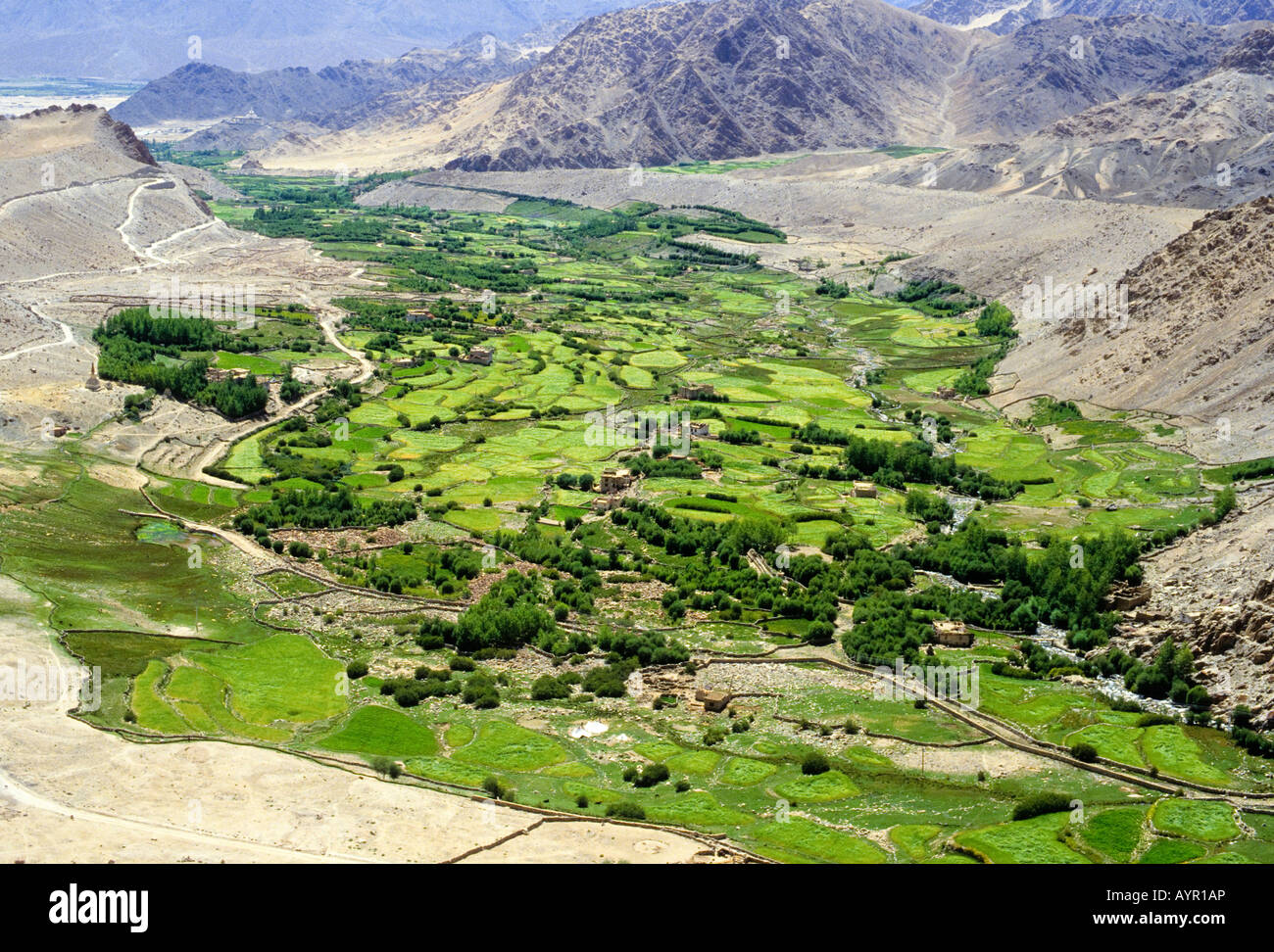 Himalaya Aerial Stock Photos Amp Himalaya Aerial Stock