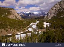 View Banff Springs Stock &