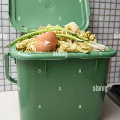 Kitchen Caddy Rooms To Go Sets A Free Given Residence In London By Greenwich Stock Council Used For Food And Garden Waste Promote Recycling