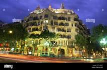 Barcelona Spain Hotels
