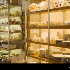 Kitchen Supplies Store Kitchens On Finance Bad Credit Interior Divertimenti Equipment Shop Marylebone