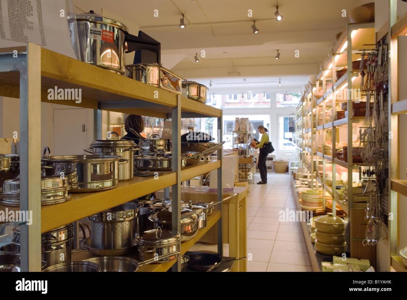 kitchen supplies store designs of small modular interior divertimenti equipment shop marylebone