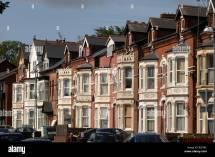 Birmingham England Houses
