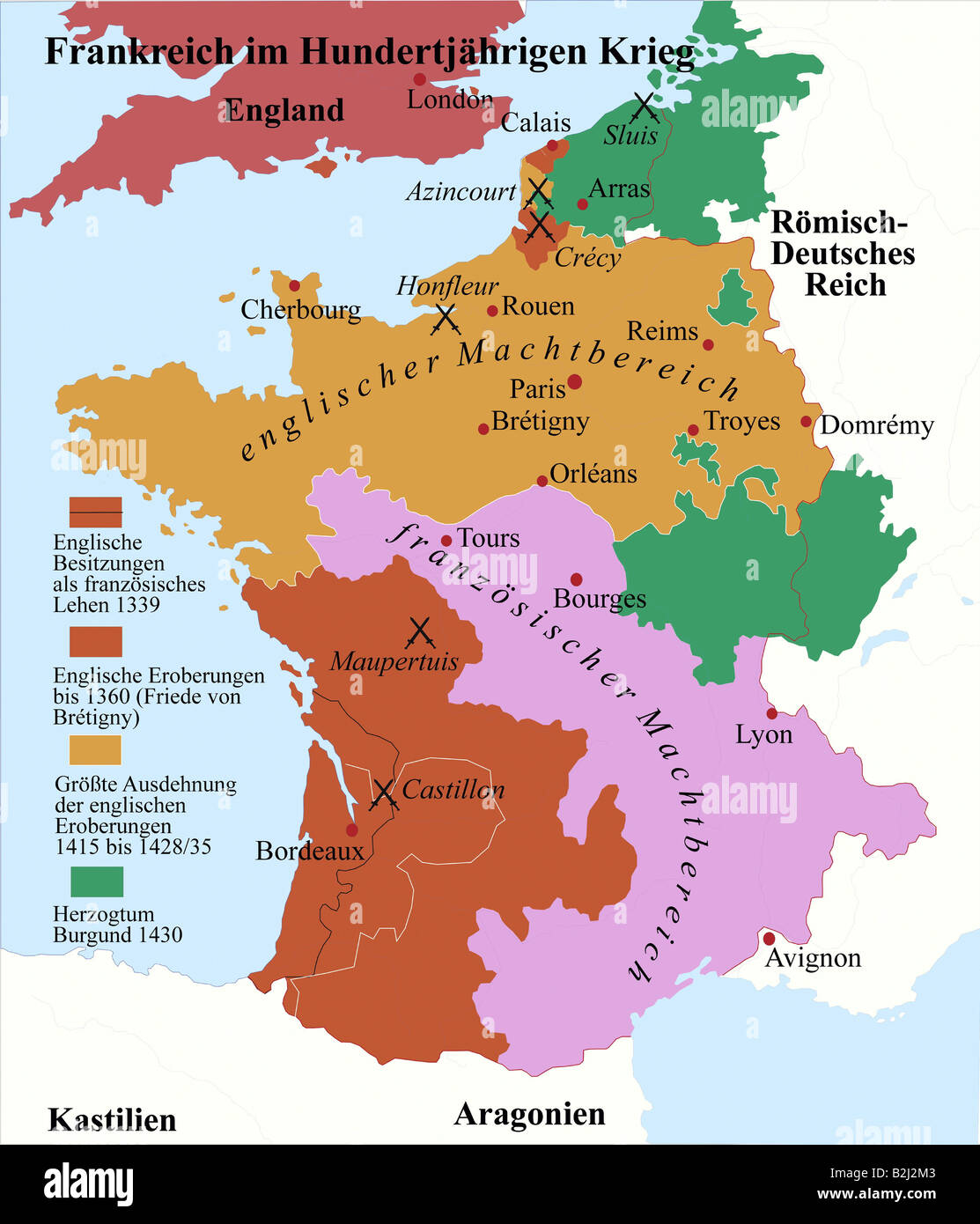 Carthography Historical Maps Middle Ages France