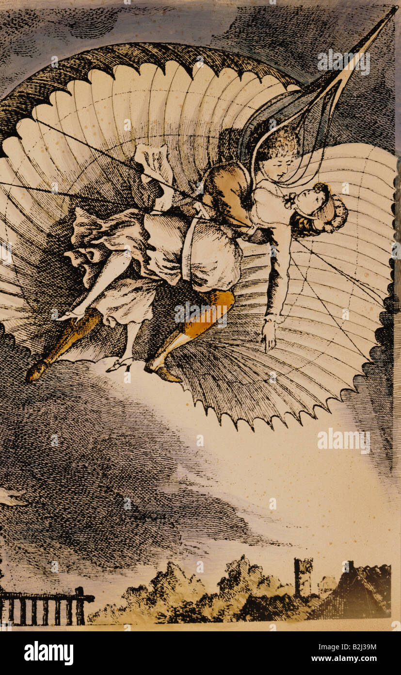 Liberscol Restif De La Bretonne : liberscol, restif, bretonne, Restif, Bretonne,, Nicolas,, 23.11.1734, 3.2.1806,, French, Author, Stock, Photo, Alamy