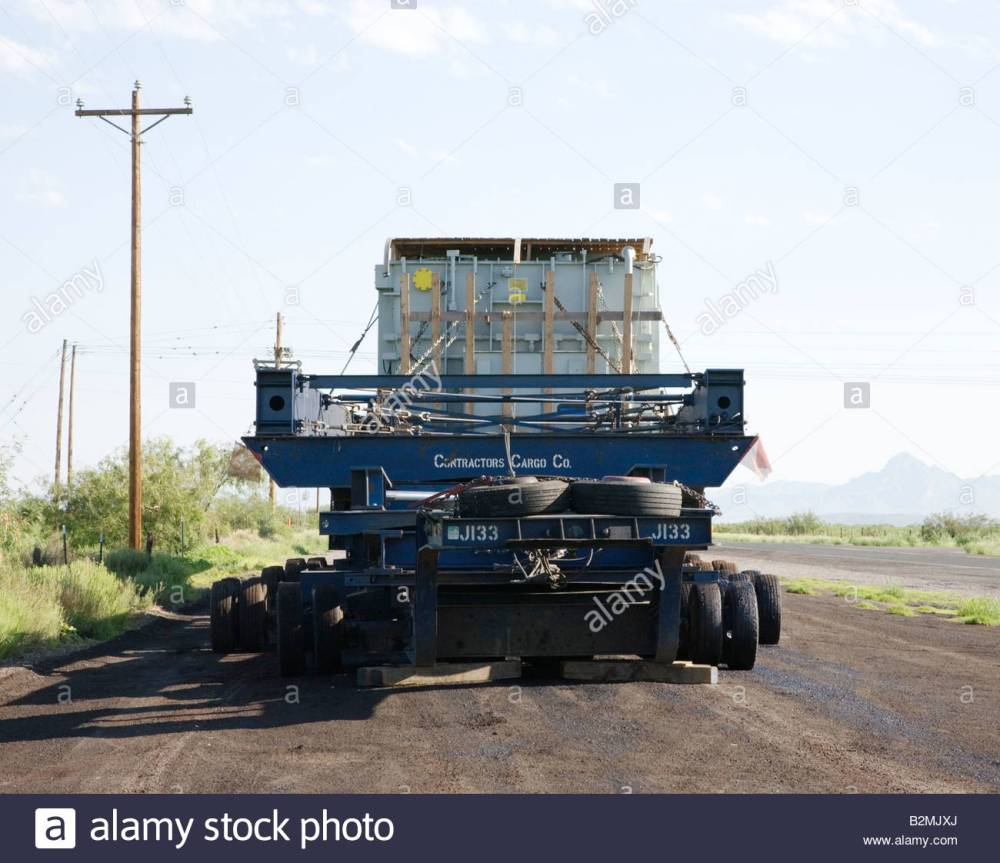 medium resolution of dual lane transporter heavy hauler 32 axles 128 tires heavy transformer hauling wide load oversize load