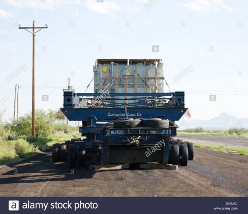 small resolution of dual lane transporter heavy hauler 32 axles 128 tires heavy transformer hauling wide load oversize load