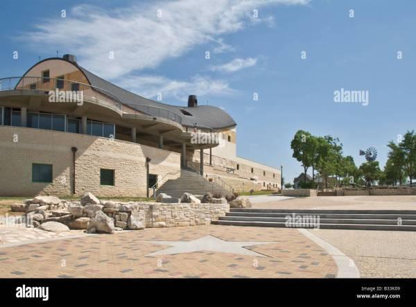 San Angelo Texas Stock &