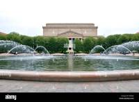 National Archive Stock Photos & National Archive Stock ...