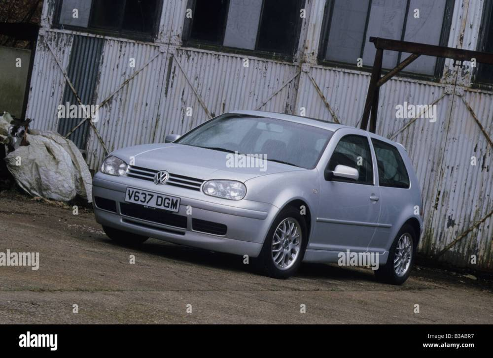 medium resolution of volkswagen golf gti mk4