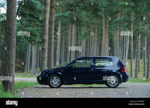 small resolution of volkswagen golf gti mk4