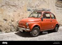 Fiat Roof & Fiat 500 Roof Rack Melbourne - Google Search
