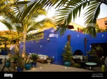 Todos Santos Cabo San Lucas Mexico