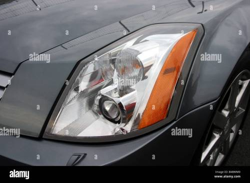 small resolution of car cadillac xlr convertible model year 2004 anthracite detailed view