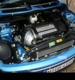 mr bean mini cooper s engine diagram wiring diagram sch 2002 mini cooper engine diagram [ 1300 x 963 Pixel ]