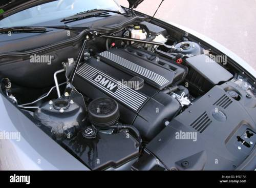 small resolution of car bmw z4 3 0i roadster convertible 231 ps h chstgeschwindigkeit 250 km h model year 2003 silver anthracite view in eng