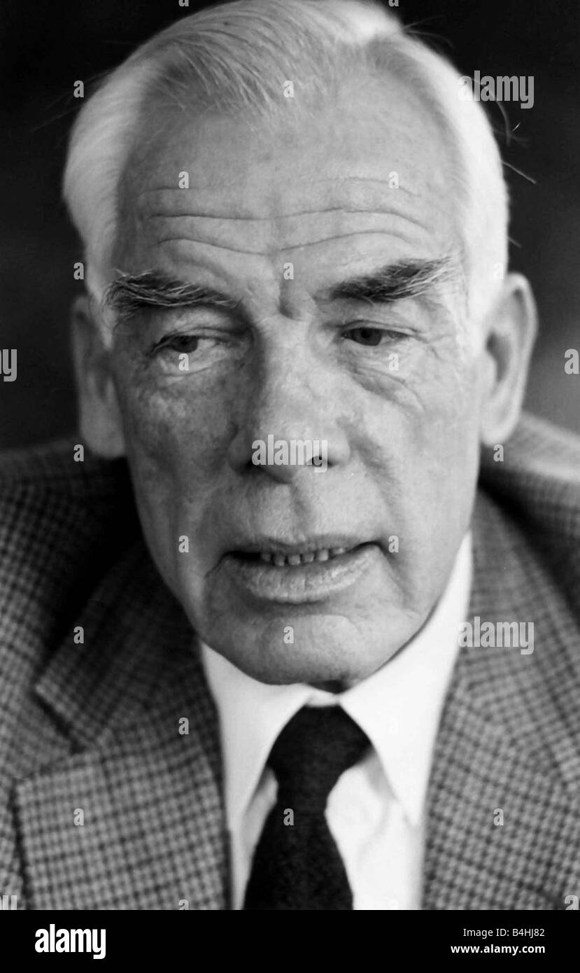 Lee Marvin Stock Photos  Lee Marvin Stock Images  Alamy