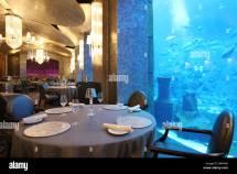 Hotel Atlantis Dubai Restaurants