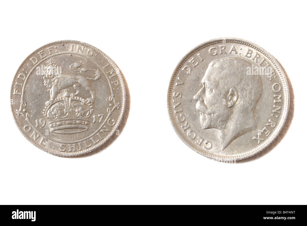 5p Coin Stock Photos Amp 5p Coin Stock Images