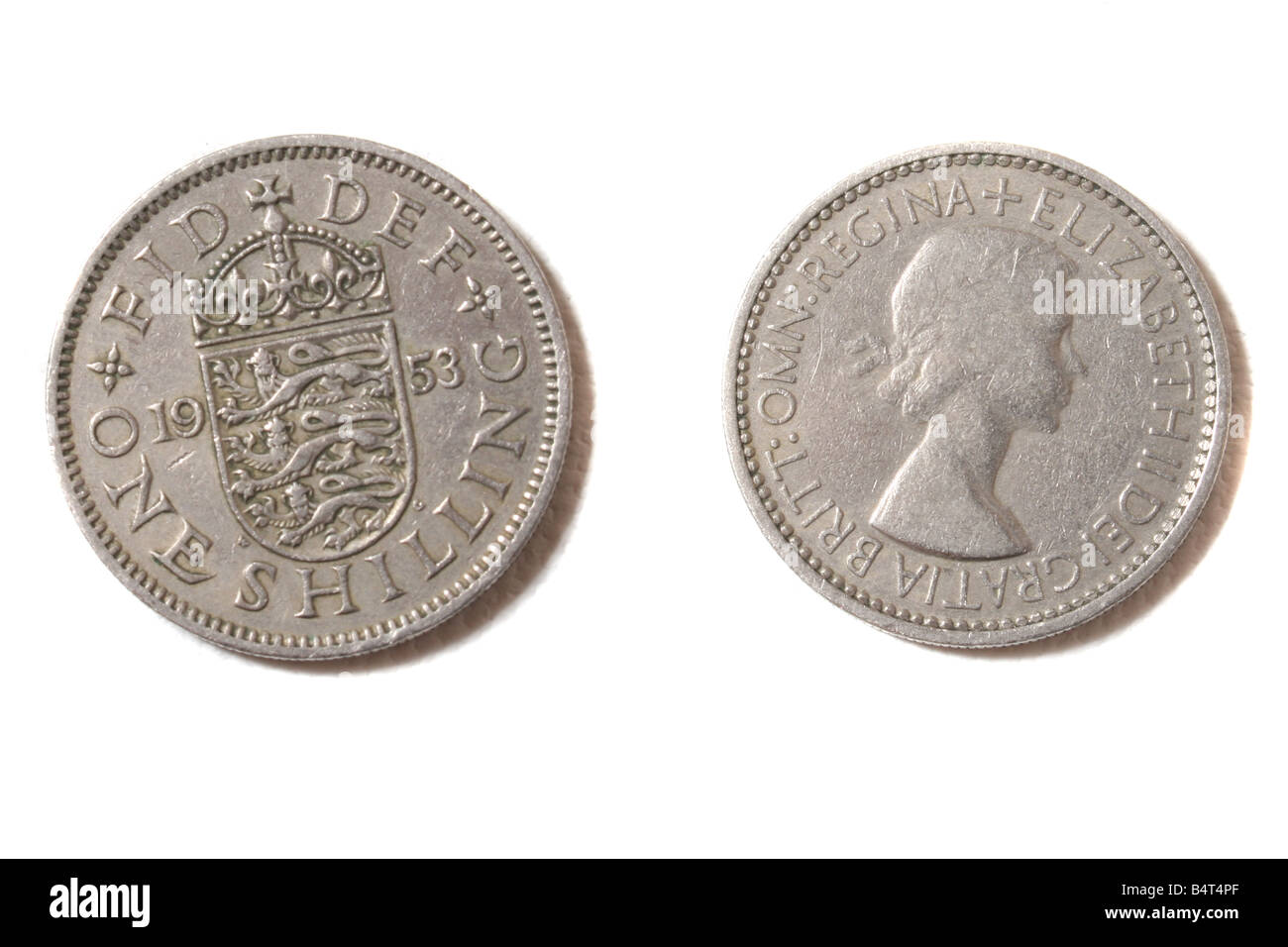 One Pence Coin Stock Photos Amp One Pence Coin Stock Images