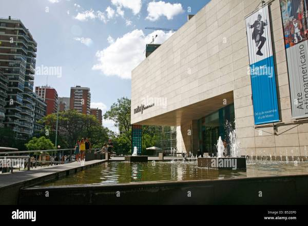 Latinamerican Art Stock & - Alamy