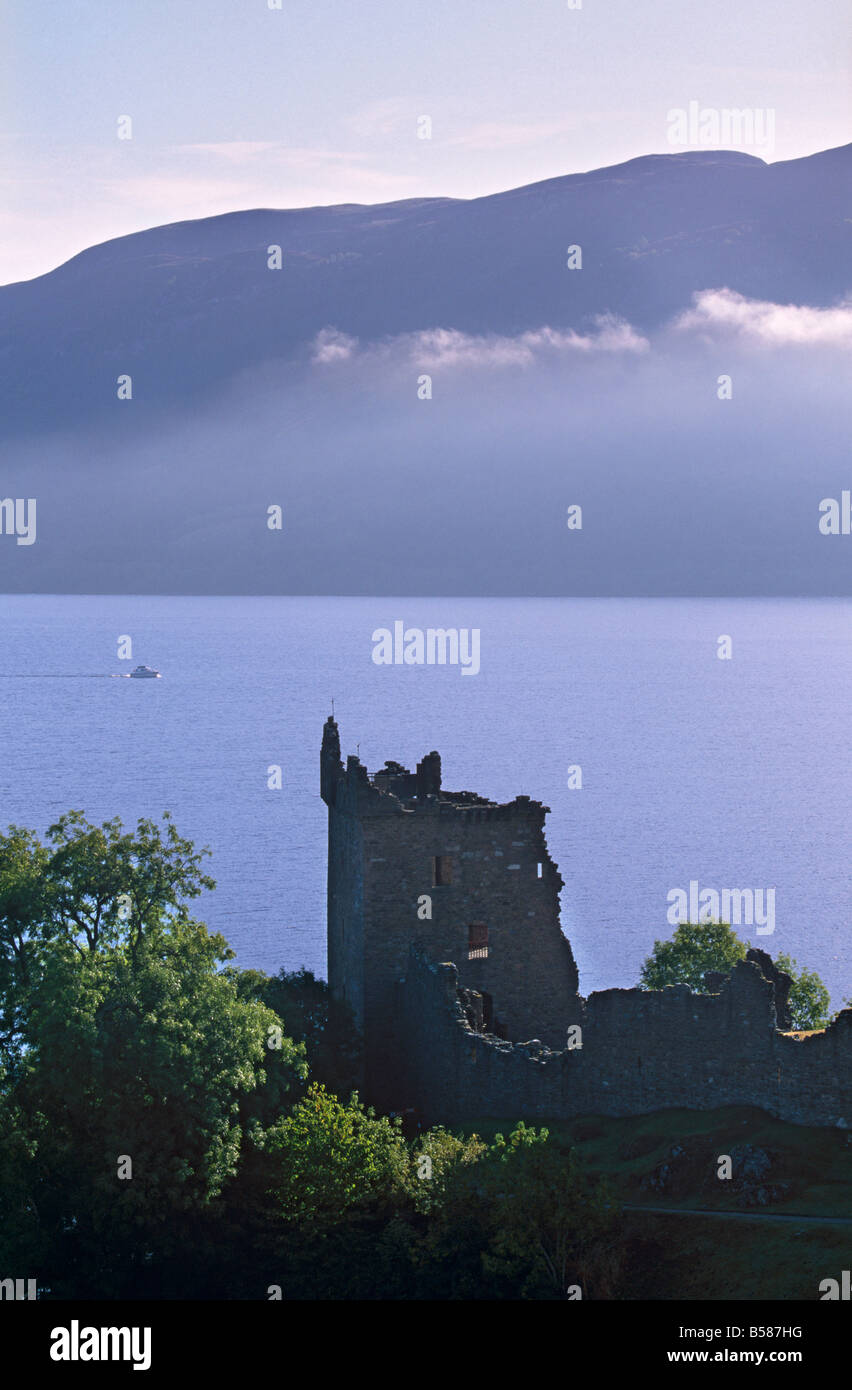 Holy Loch Scotland Map.Holy Loch Scotland Map