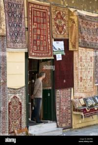 selling oriental rugs | Roselawnlutheran