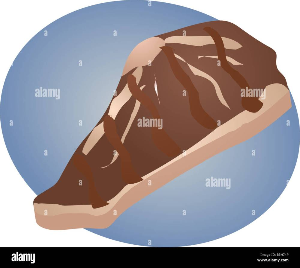 medium resolution of grilled steak meat dish food illustration clipart