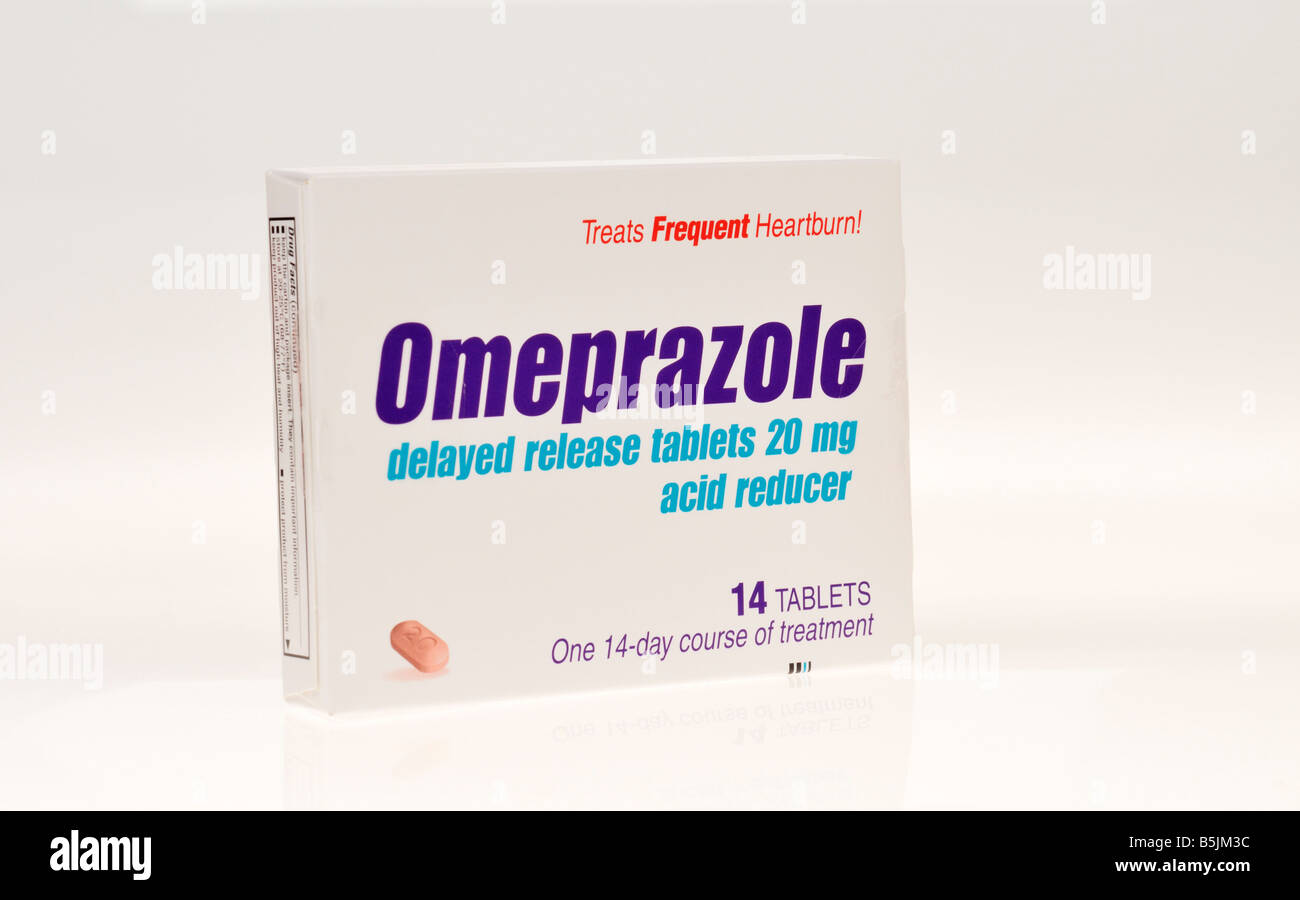 Amitriptyline back pain 10mg amitriptyline 10mg tablets ...