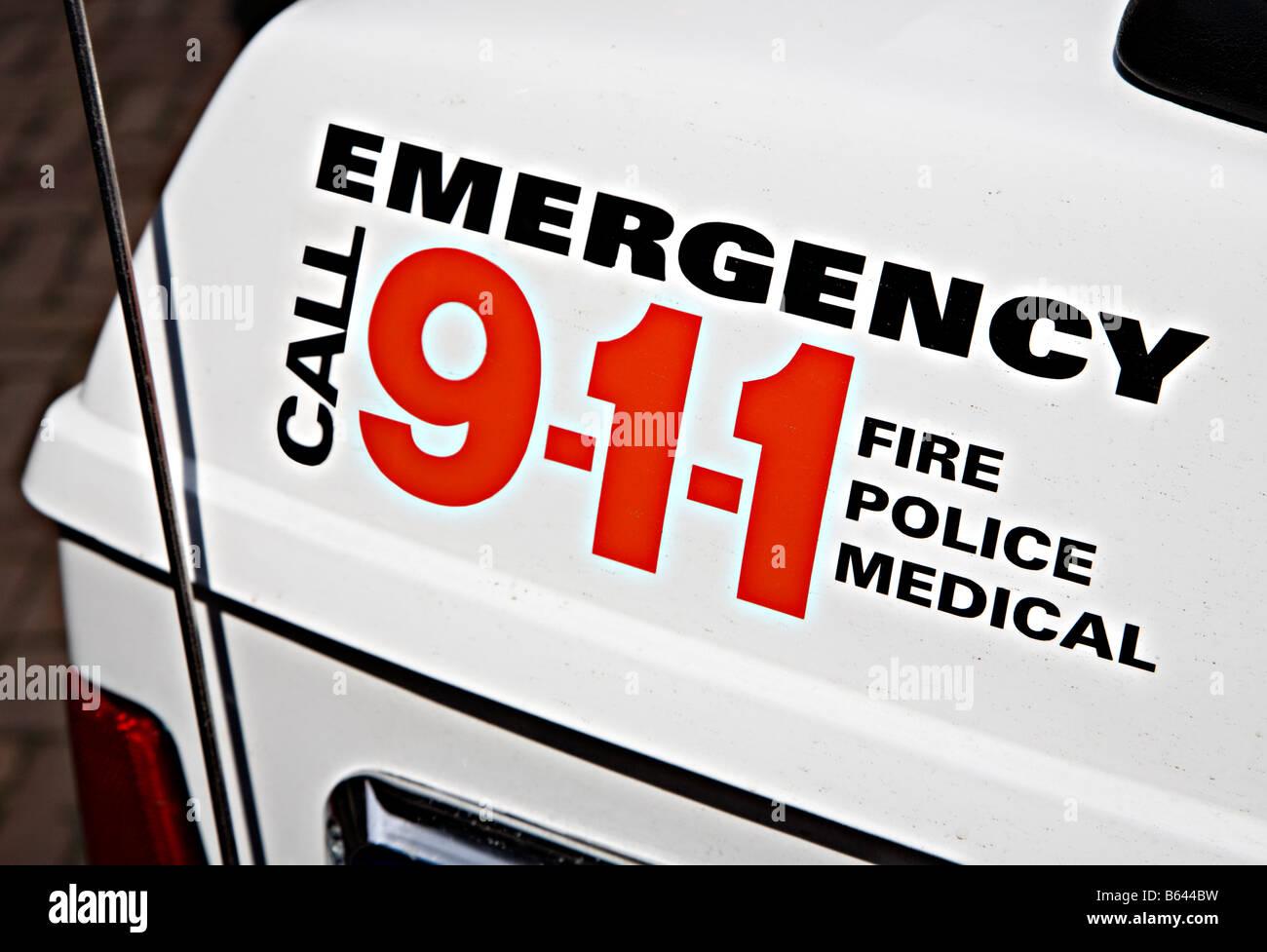 Emergency Telephone Usa Stock Photos Amp Emergency Telephone Usa Stock Images
