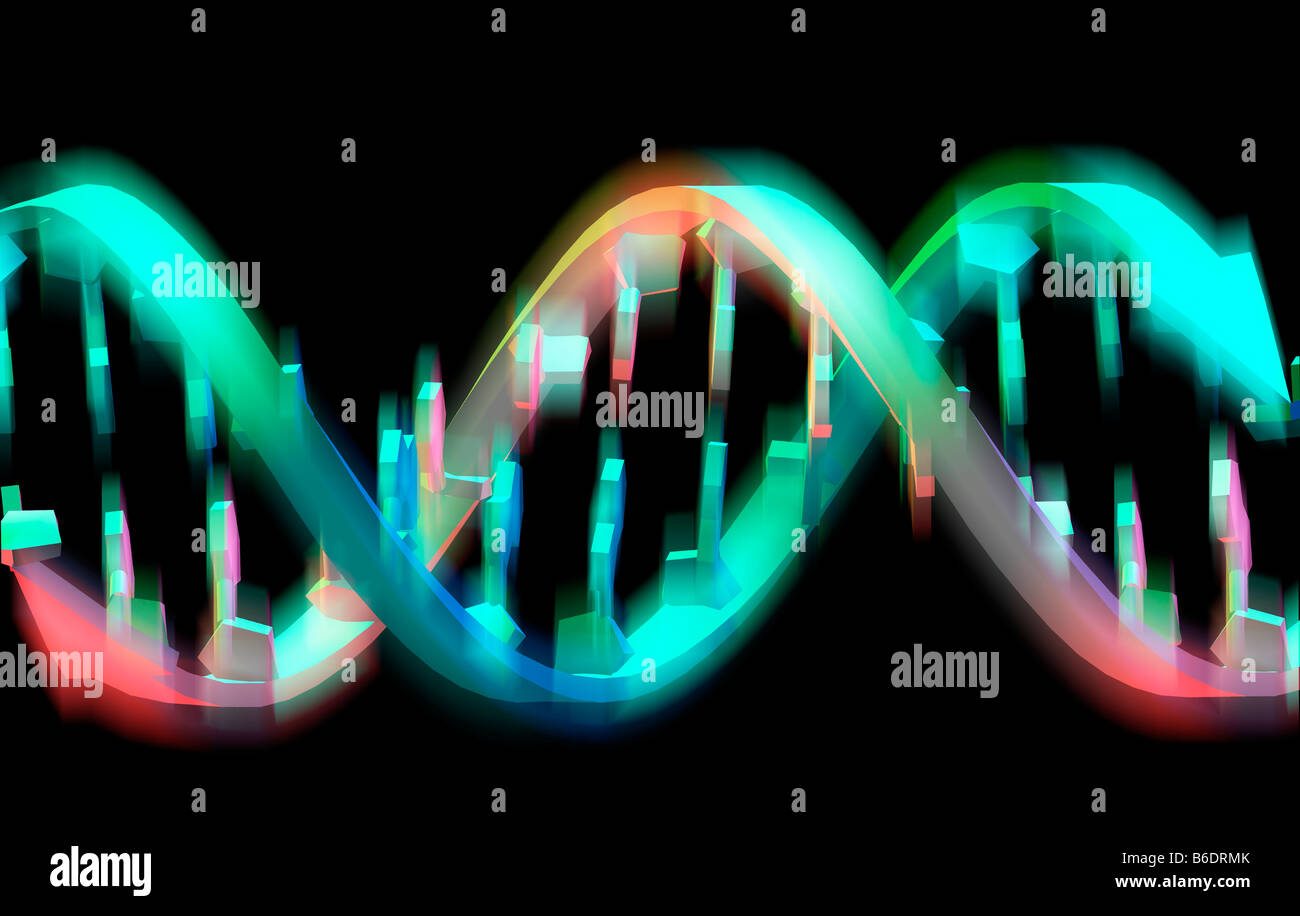 Heredity Stock Photos Amp Heredity Stock Images