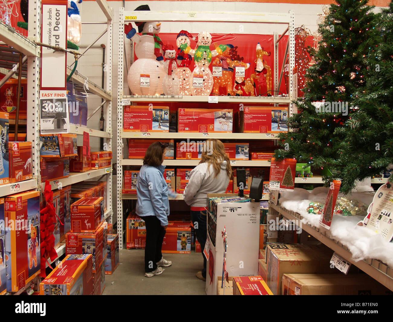 The Home Depot Interior Stock Photos & The Home Depot Interior